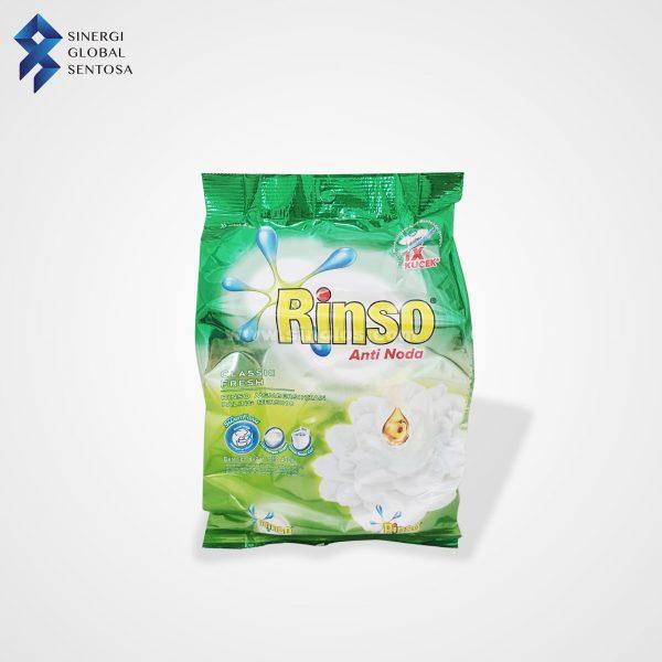 RINSO Anti Noda (430g)