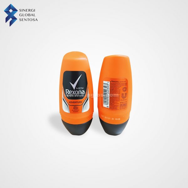 Rexona Men Adventure Roll-On