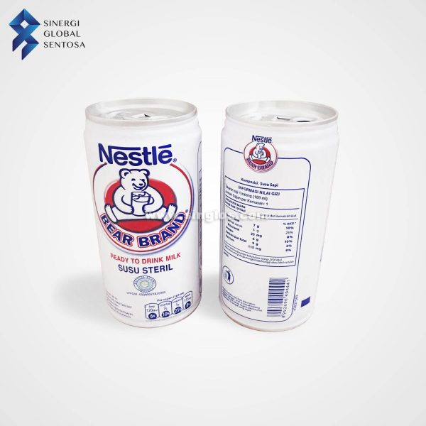 BEAR-BRAND-RTD-MILK-TIN-30-x-189ML-R2-2