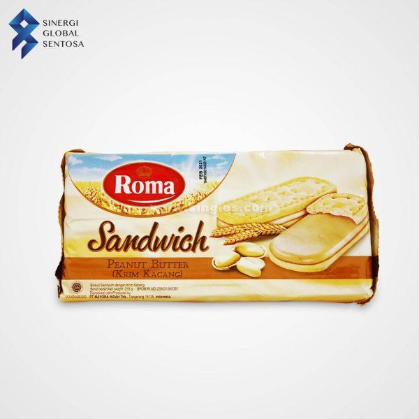 BISKUIT_ROMA-SANDWICH-PEANUT-216G-x-42-PACK-R2-2