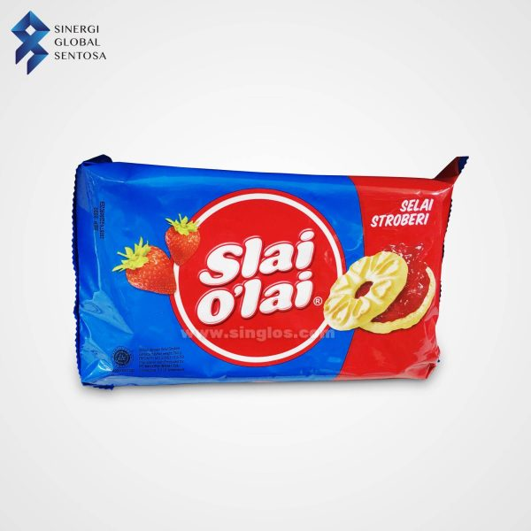 BISKUIT_SLAI-OLAI-STRAWBERRY-240G-x-20-R2-2