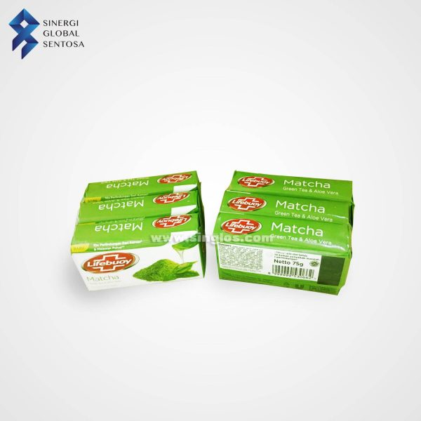 WRAPPING_WRAPPING-3_S-LIFEBUOY-BAR-SOAP-75G-MATCHA-R2-2