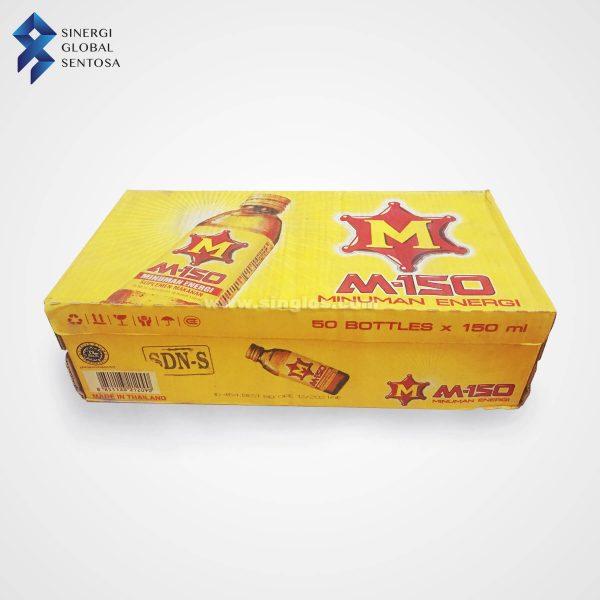 Carton M150